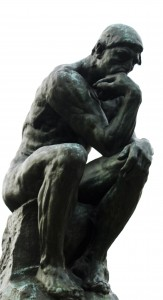 thinker_person_sit