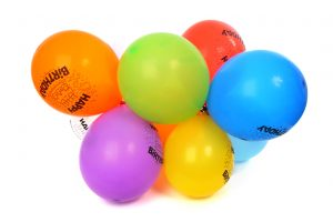 happy_birthday_balloons_188060